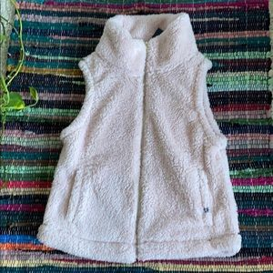 NWT Tommy Hilfiger Cozy Vest